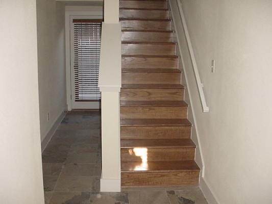 cedar springs 10 stairs