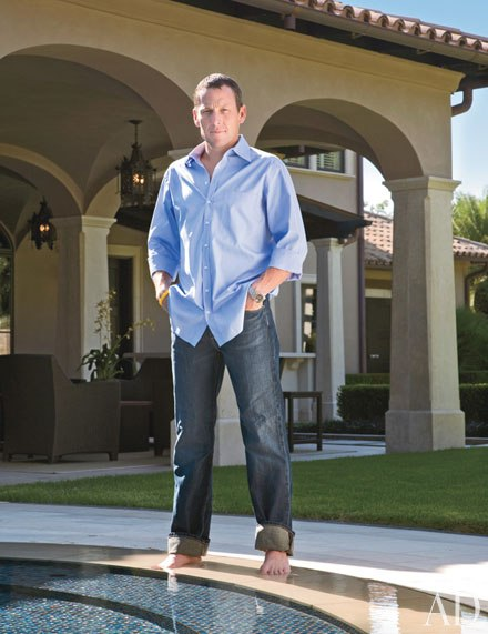 cn_image_size_lance-armstrong-austin-home-v440.jpg Arch Digest