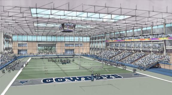 dallas-cowboys-frisco-indoor-training-facility-drawing-concept
