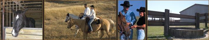 horsebackridinggeneric