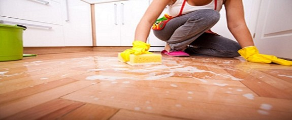 house-cleaning-on-a-regular-basis