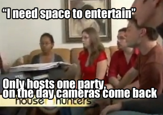 house-party-1