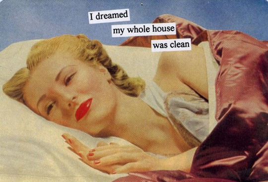 i-dreamed-my-whole-house-was-clean1