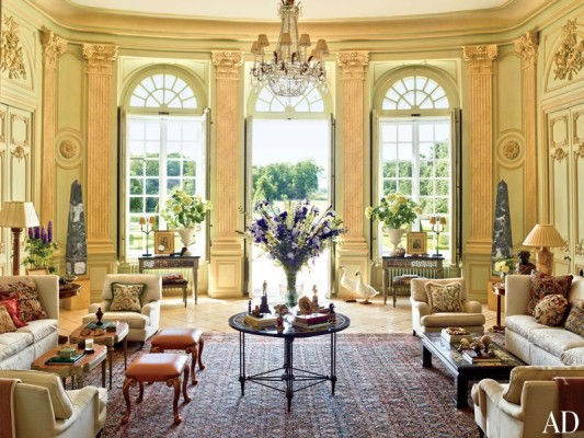 food fabrics fab booze chateaux join rusty arena timothy corrigan at id collection. Black Bedroom Furniture Sets. Home Design Ideas