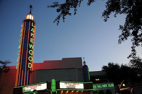 lakewoodtheater