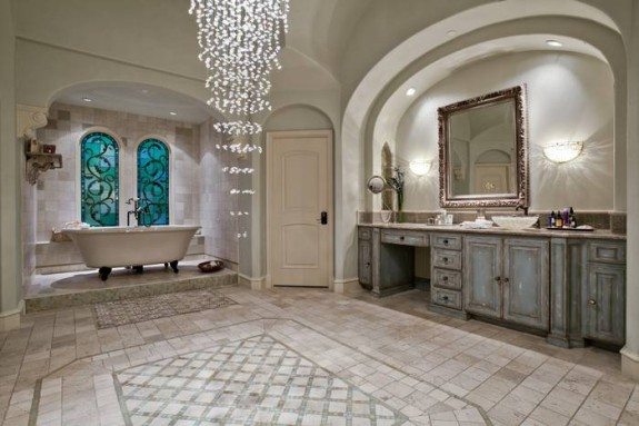 m-mansion-master-bath