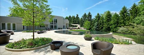 Michael Jordan House For Sale Photos 0113 480w