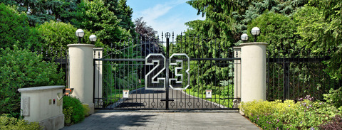 michael-jordan-house-for-sale-photos-0117-480w