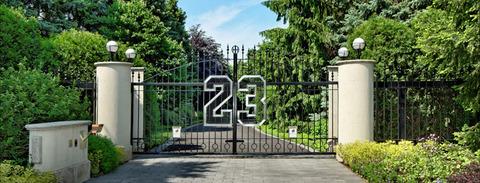 michael-jordan-house-for-sale-photos-0117-480w