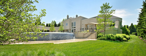 michael-jordan-house-for-sale-photos-012-480w