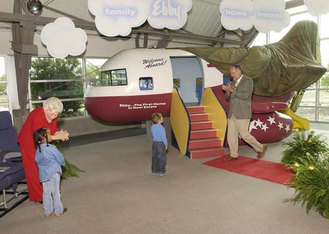 Ebby Plane 2