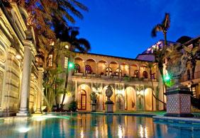 versace mansion-feat