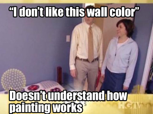 wall-color-1